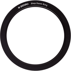 Benro DR8258 Anillo Step-Up 58-82mm