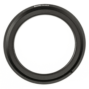 Benro FG100LR67 Adaptador de lentes de 67mm para soporte FG100