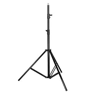 Godox 303 Light Stand de Aluminio 2.8m