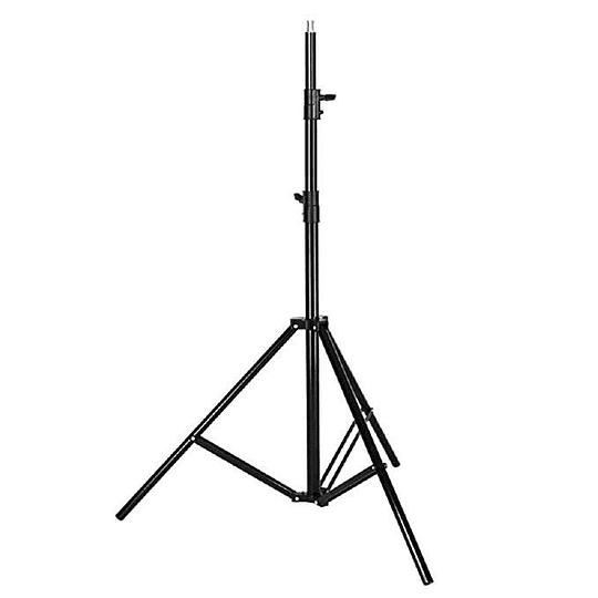 Godox 303 Light Stand de Aluminio 2.8m - Image 1