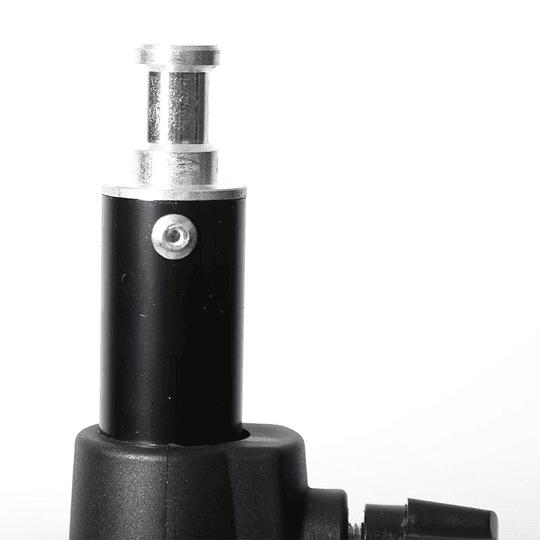 Godox 303 Light Stand de Aluminio 2.8m - Image 2