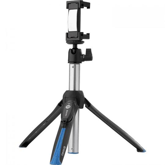Benro BK15 Trípode y Selfie Stick para Smartphones - Image 2
