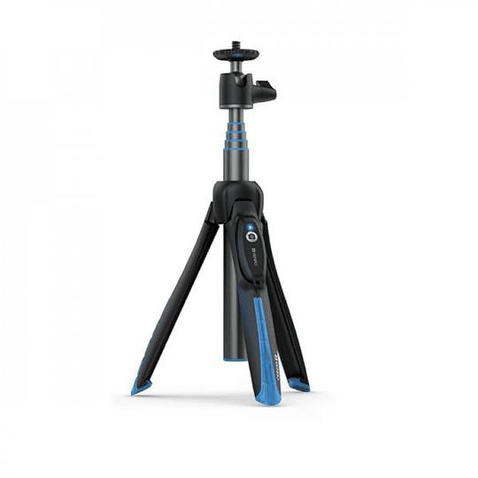 Benro BK15 Trípode y Selfie Stick para Smartphones - Image 3