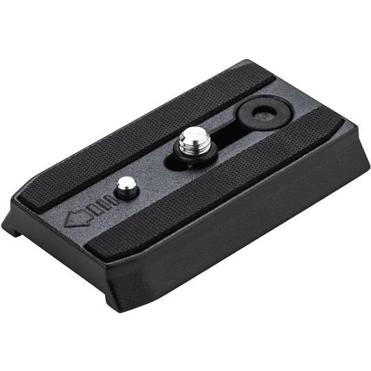BENRO TSL08AS2CSH Kit SLIM Trípode de Aluminio y Cabezal de Video - Image 9