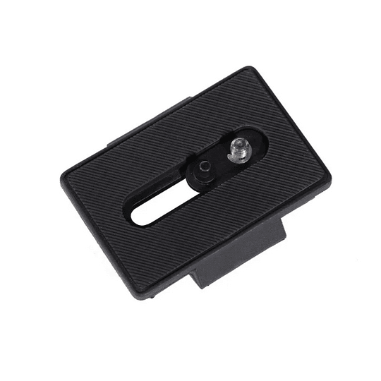 BENRO T980EX Kit Trípode Semi-Profesional de Video - Image 6
