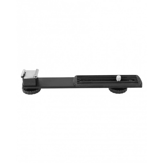 Powerwin PW-K010 Bracket Lateral para Montura de Accesorios - Image 1