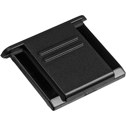 POWERWIN BS-1 Hot Shoe Cover para Cámaras Nikon SLR