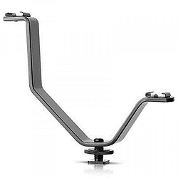 POWERWIN PW-K292 V TYPE BRACKET