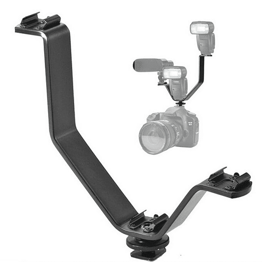 POWERWIN PW-K292 V TYPE BRACKET - Image 3