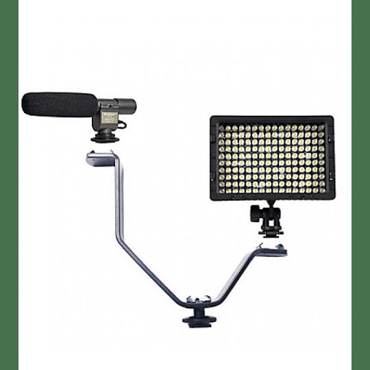 POWERWIN PW-K292 V TYPE BRACKET - Image 4
