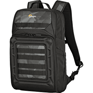 Lowepro LP37099 DroneGuard BP 250 Backpack for DJI Mavic Pro/Air Quadcopter