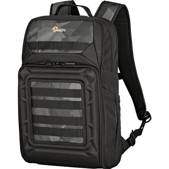 Lowepro LP37099 DroneGuard BP 250 Backpack for DJI Mavic Pro/Air Quadcopter - Image 1