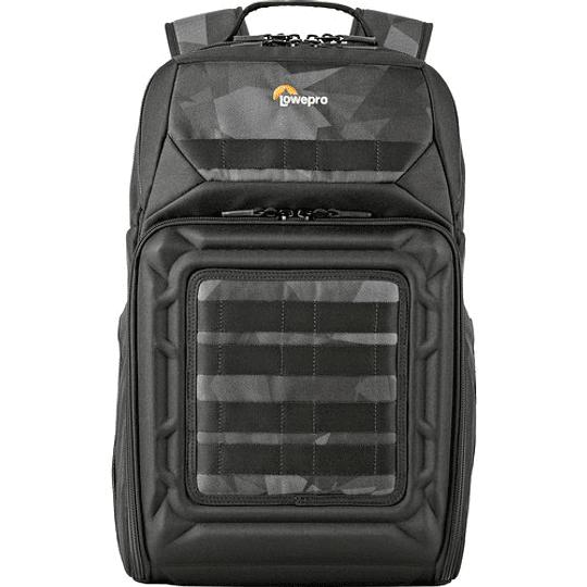 Lowepro LP37099 DroneGuard BP 250 Backpack for DJI Mavic Pro/Air Quadcopter - Image 2