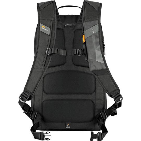 Lowepro LP37099 DroneGuard BP 250 Backpack for DJI Mavic Pro/Air Quadcopter - Image 3