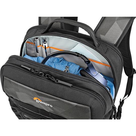 Lowepro LP37099 DroneGuard BP 250 Backpack for DJI Mavic Pro/Air Quadcopter - Image 7