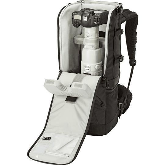 Lowepro Lens Trekker 600 AW III Mochila para Cámara y Zoom / LP36776 - Image 5
