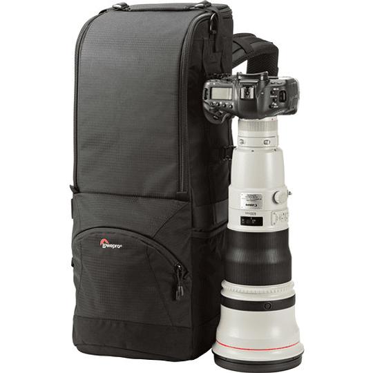 Lowepro Lens Trekker 600 AW III Mochila para Cámara y Zoom / LP36776 - Image 8