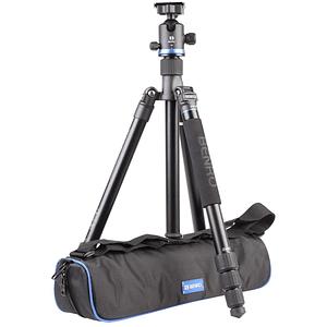 Benro FIF28AIB2 iFoto Series 2 Kit Profesional