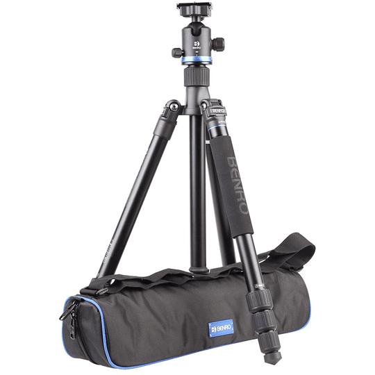 Benro FIF28AIB2 iFoto Series 2 Kit Profesional - Image 1