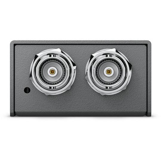 Blackmagic Design CONVCMIC/SH/WPSU Micro Converter SDI a HDMI con Power Supply - Image 6