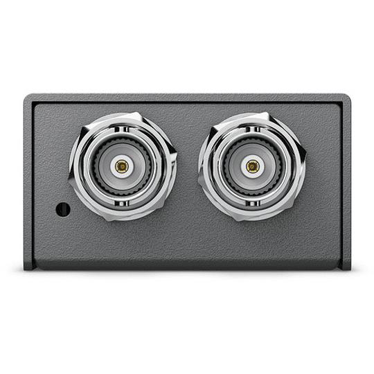 Blackmagic Design CONVCMIC/SH Micro Converter SDI a HDMI - Image 4