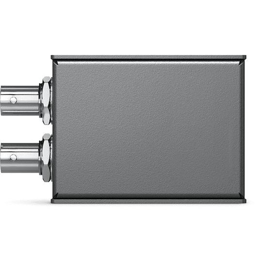 Blackmagic Design CONVCMIC/SH Micro Converter SDI a HDMI - Image 6