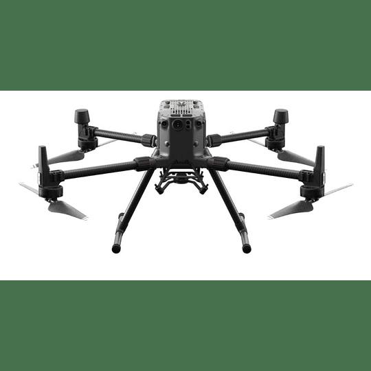 DJI DJM300SPCK Matrice 300 Dron Profesional & RTK