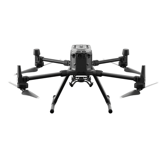 DJI Matrice 300 Dron Profesional & RTK / DJM300SPCK