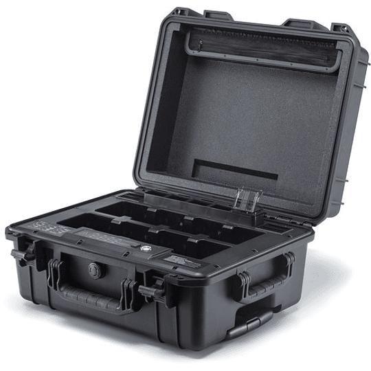DJI BS60 Estación de Batería Inteligente para Dron Matrice 300 - Image 2