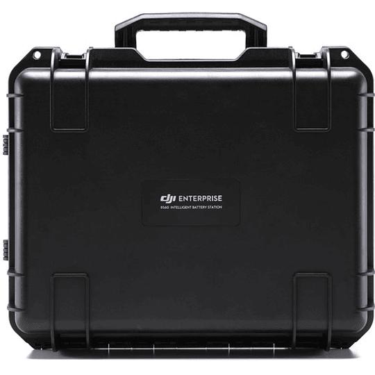 DJI BS60 Estación de Batería Inteligente para Dron Matrice 300 - Image 3