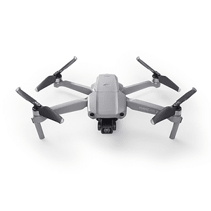 DJI Mavic Air 2 / DJS10015