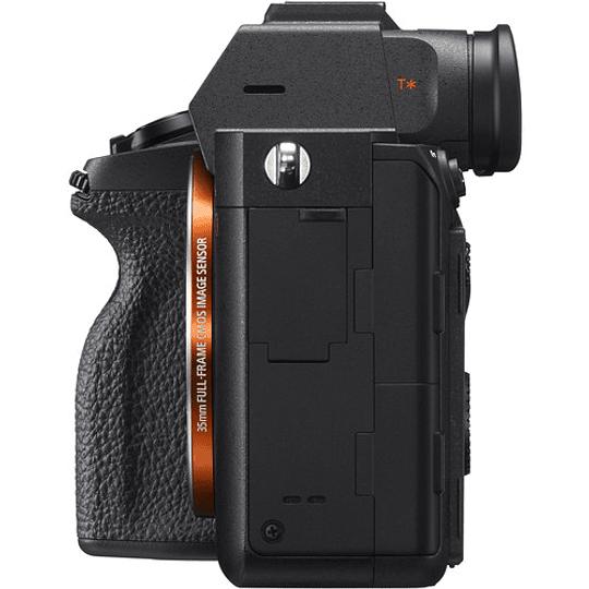 Sony A7RIV cámara Full-Frame con 61 MP - Image 6