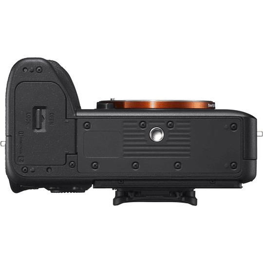 Sony A7RIV cámara Full-Frame con 61 MP - Image 7