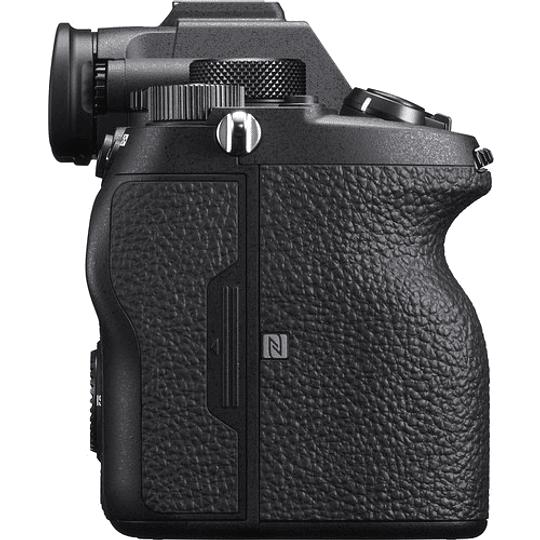 Sony A7RIV cámara Full-Frame con 61 MP - Image 8