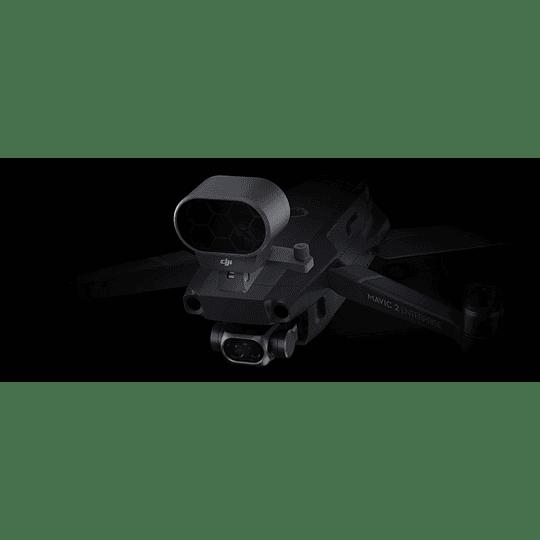 DJI Mavic 2 Enterprise (ZOOM) with Smart Controller / 1000002885 - Image 5