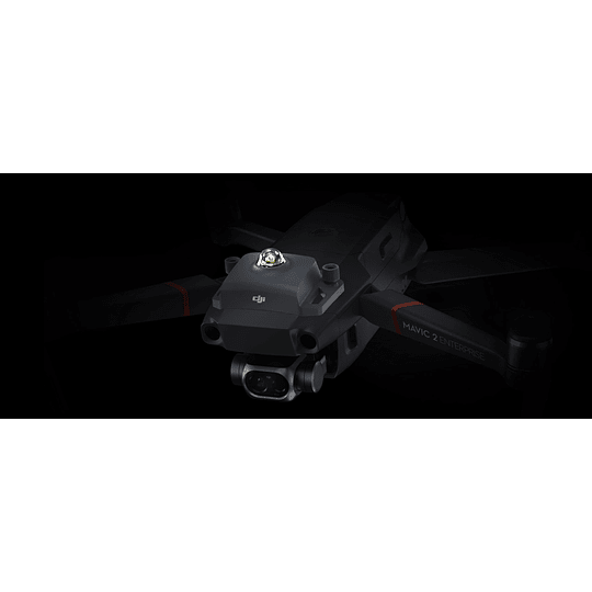 DJI Mavic 2 Enterprise (ZOOM) with Smart Controller / 1000002885 - Image 6