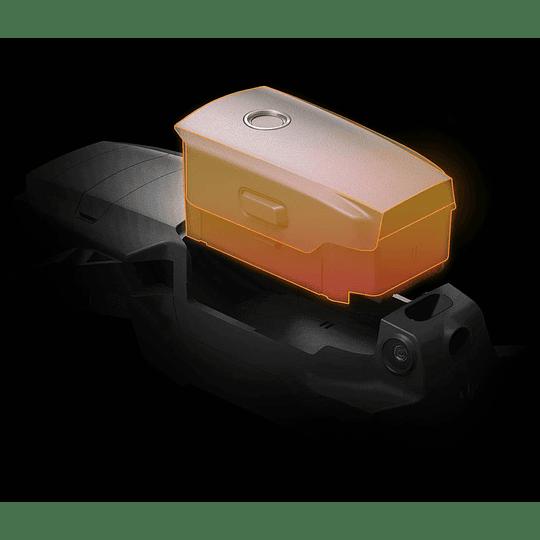 DJI Mavic 2 Enterprise (ZOOM) with Smart Controller / 1000002885 - Image 7
