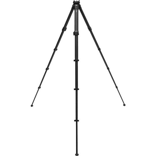 Peak Design TT-CB-5-150-CF-1 Trípode de Viaje de Fibra de Carbono - Image 2