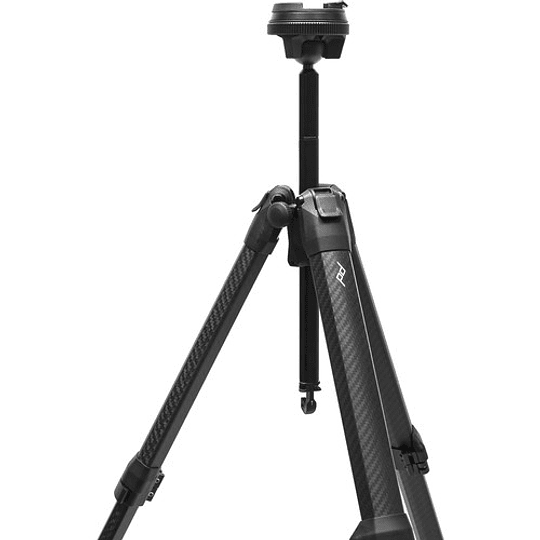 Peak Design TT-CB-5-150-CF-1 Trípode de Viaje de Fibra de Carbono - Image 7