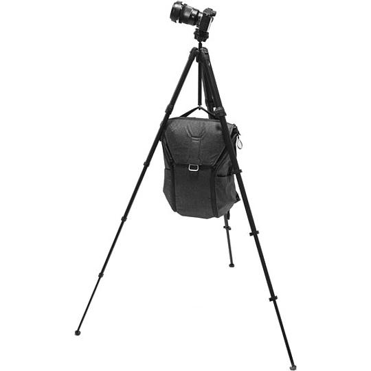Peak Design TT-CB-5-150-AL-1 Trípode de Viaje de Aluminio - Image 4