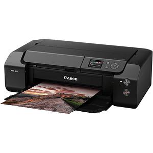 Canon imagePROGRAF PRO-300 Impresora Profesional para Fotografías de 13