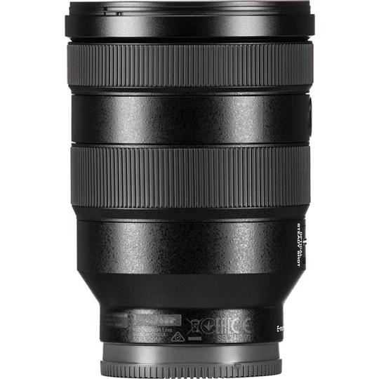 Sony FE 24-105mm f/4 G OSS Lente para Montura E - Image 6