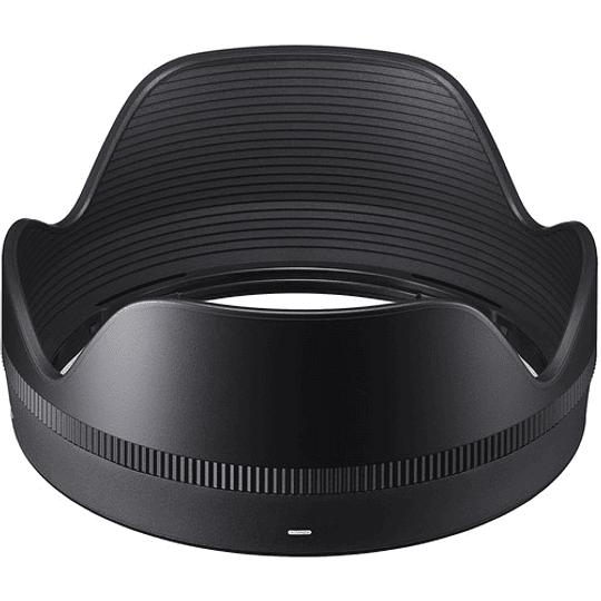Sigma 16mm f/1.4 DC DN Contemporary Lente para Sony E - Image 5