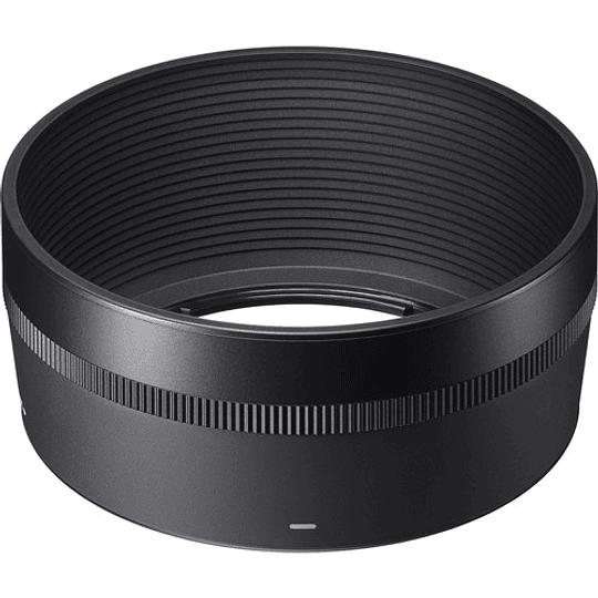 Sigma 30mm f/1.4 DC DN Contemporary Lente para Sony E - Image 4