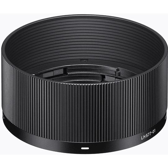 Sigma 45mm f/2.8 DG DN Contemporary Lente para Sony E - Image 9