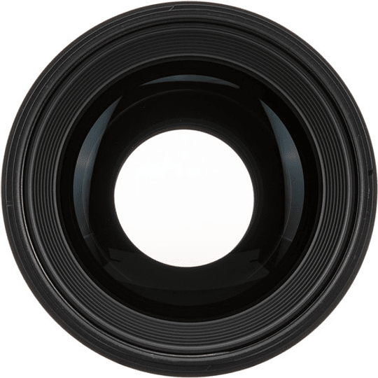Sigma 50mm f/1.4 DG HSM Art Lente para Sony E - Image 6
