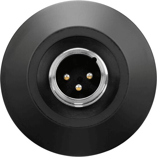 BOYA BY-M800 Micrófono Condensador de Estudio de Gran Diafragma - Image 6