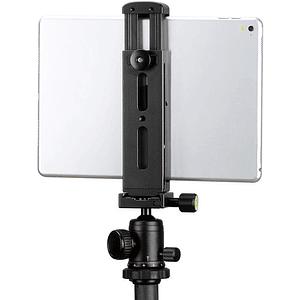 Ulanzi U-Pad Pro Soporte para Tablet con Montura en Trípode