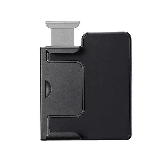 Ulanzi CapGrip Soporte para Smartphone con Grip y Bluetooth - Image 3