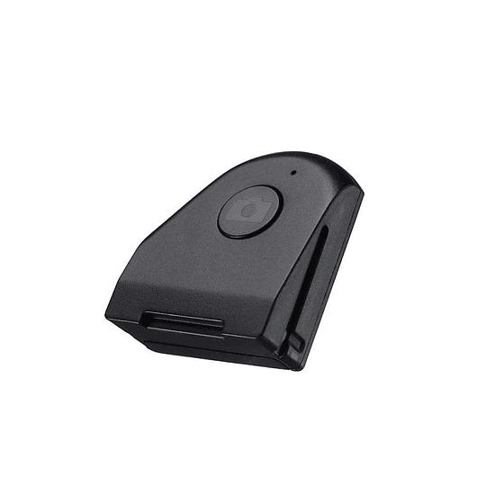 Ulanzi CapGrip Soporte para Smartphone con Grip y Bluetooth - Image 4